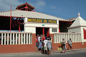 rencontre capverdienne