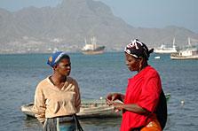 rencontres femmes cap vert Drancy